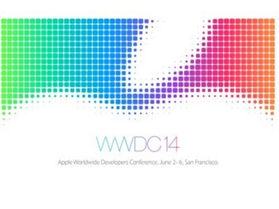 "Apple se lanza al ""hogar inteligente"""