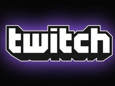 ¿Sabes qué es Twitch?