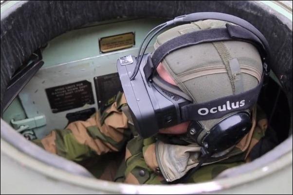 oculus-rift-ejercito