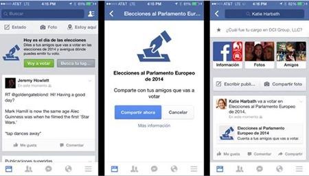 facebook-votaciones