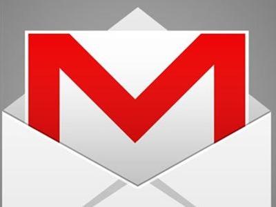 Gmail entrega nueva herramienta para cancelar suscripción de listas de correo