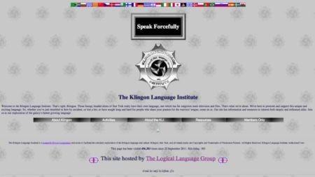 internet-retro-klingon