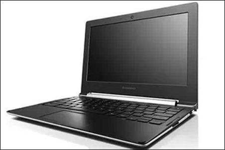 Lenovo-N20p