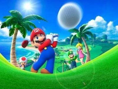 Nintendo se rinde: Mario llegará a los móviles y tablets