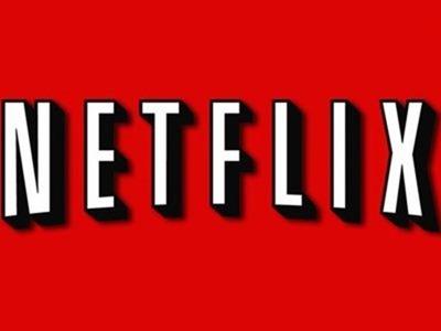 La ciudad de Buenos Aires cobrará impuestos por usar Netflix, Spotify y Facebook