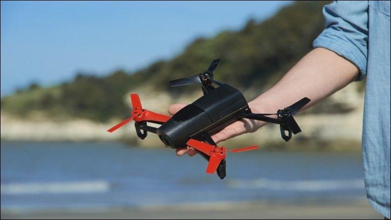 parrot-drone-2014