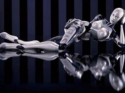 robot-sexy-01