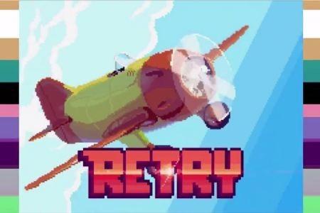 roxio-retry