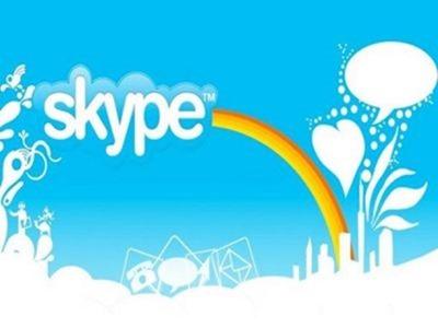 Skype 5.0 para Android, mayor interacción con tus contactos
