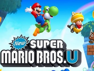super-mario-bross-U