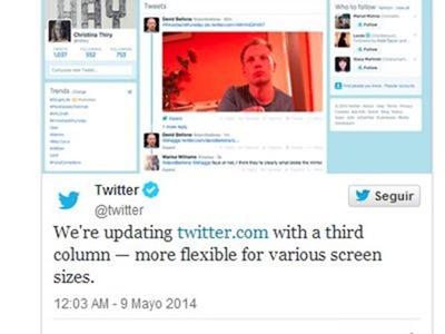 twitter-3columnas