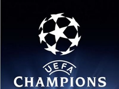 Sigue la final de la UEFA Champions League en Twitter