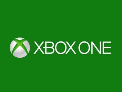 ¡Sorpresa!: Las ventas de Xbox One superan en noviembre a la PS4