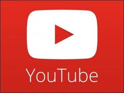 ¡Feliz Cumpleaños, Youtube! La plataforma de videos celebra 10 años de historia