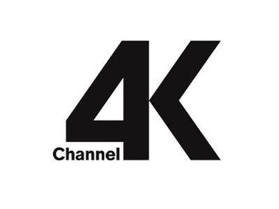 4k-channel