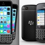 BlackBerry-typo