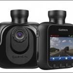 Dash Cam cámara y pantalla