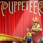 Logo Puppeteer