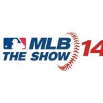 MLB14 The Show