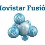 MOVISTAR-fusion
