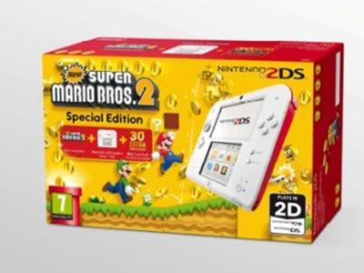 Nintendo-2DS-special_edition