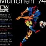 Panini World Cup 1974_Página_01