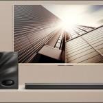 TV-Xiaomi-01