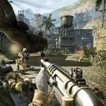 Warface Xbox360 Edition