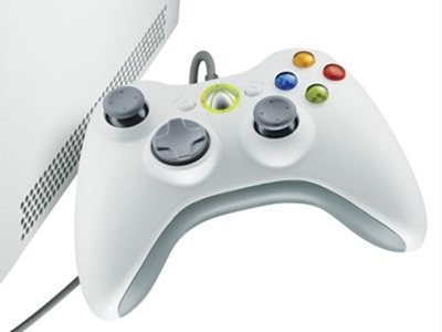 Oculus compra la empresa creadora de los controles de la consola Xbox 360