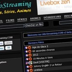 allostreaming