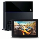amazon-PS4-KINDLE