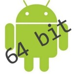 android-65-bit