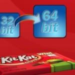 android-kitkat-64bits-00