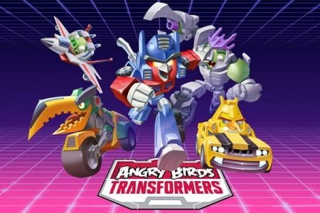 angry-brids-transformers