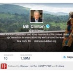 bill-clinton-twiter
