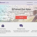 bittorrent-chat