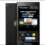 blackberry-jakarta-00