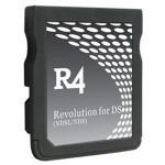 cartuchos-R4