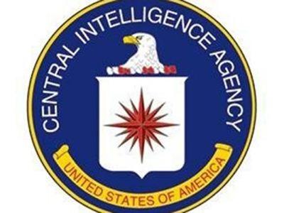 La CIA abre cuentas en Twitter y Facebook
