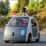coche-google-01