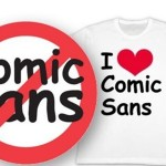 comic-sans-00