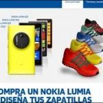 nokia-lumia-adidas
