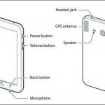 Galaxy Tab 3 Lite-MANUAL