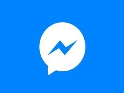 Facebook Messenger prueba convertir voz a texto