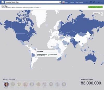 facebook-mundial-00