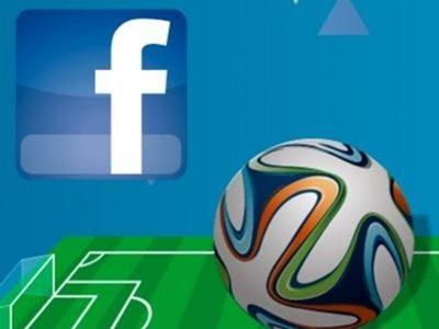 facebook-mundial