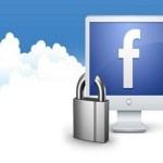 facebook-privacidad
