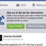 facebook-votaciones-2