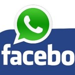 facebook-whatsapp-03