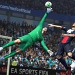 fifa-ea_sports